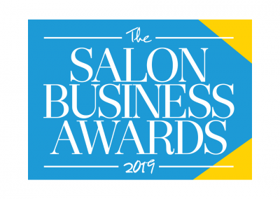Ultimate Salon Of The Year
